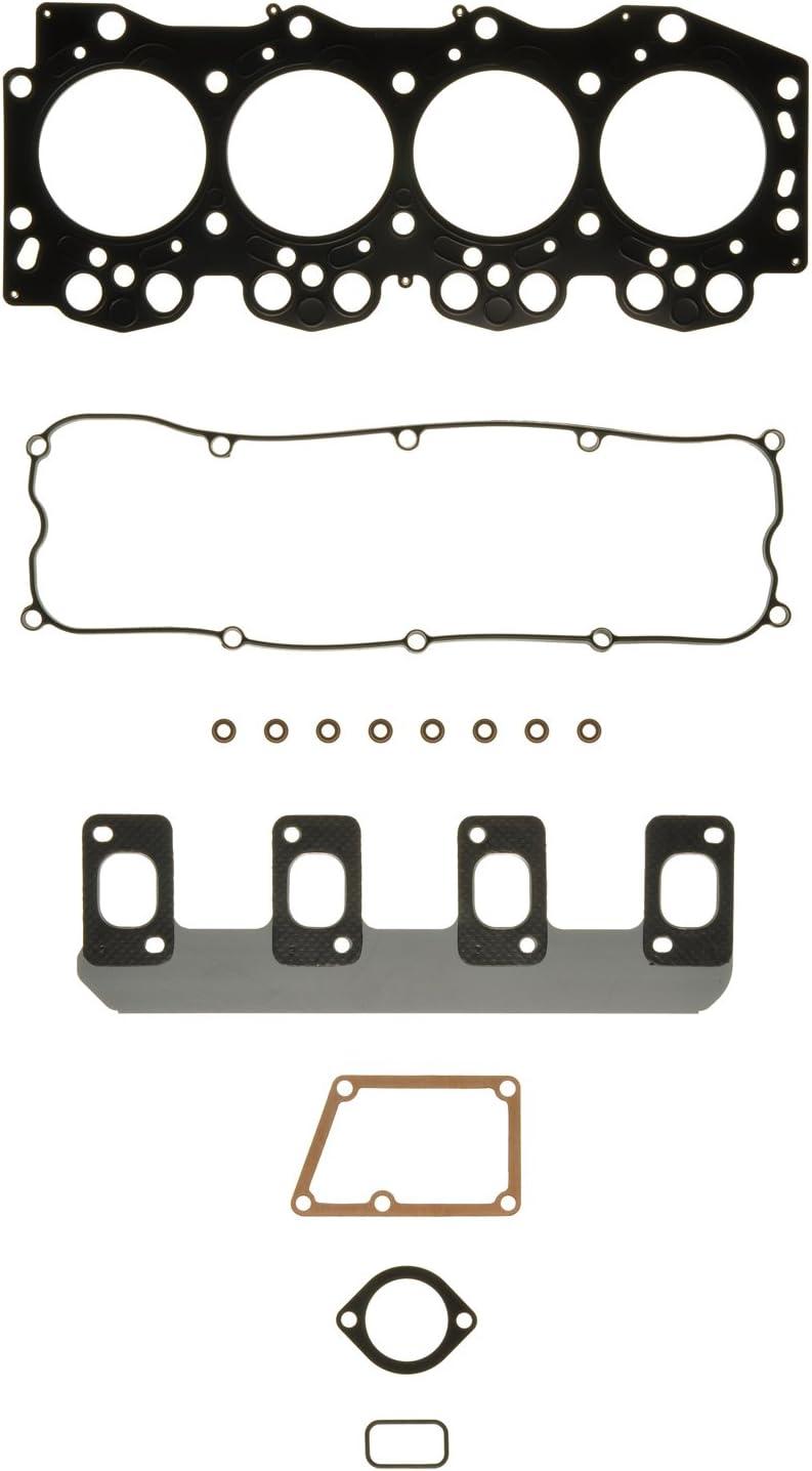 Ajusa 52199400 Gasket Set cylinder head