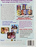 Mamas Family:The Complete Collection (24DVD)