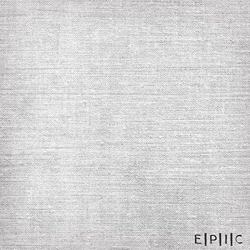E.P.I.C. The Band - E.P.I.C EP (2016)