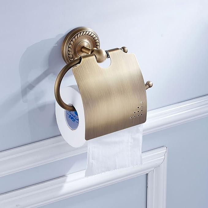 Küchenrollenhalter Ohne Bohren ungewöhnlich küchenrollenhalter ohne bohren bilder die