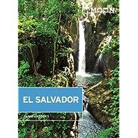 Moon El Salvador