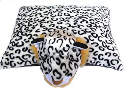 Tickles Stuffed Soft TIGER Cushion Toy Pillow Car 43 cm