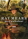 Ray Mears Goes Walkabout