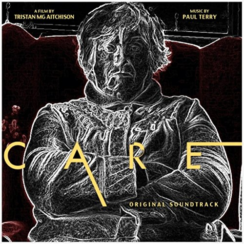 Care (2014) Movie Soundtrack