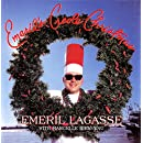 Emeril's Creole Christmas