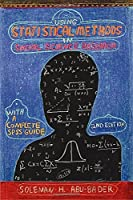 Using Statistical Methods in Social Science Research with a Complete SPSS Guide, Second Edition (without disc)