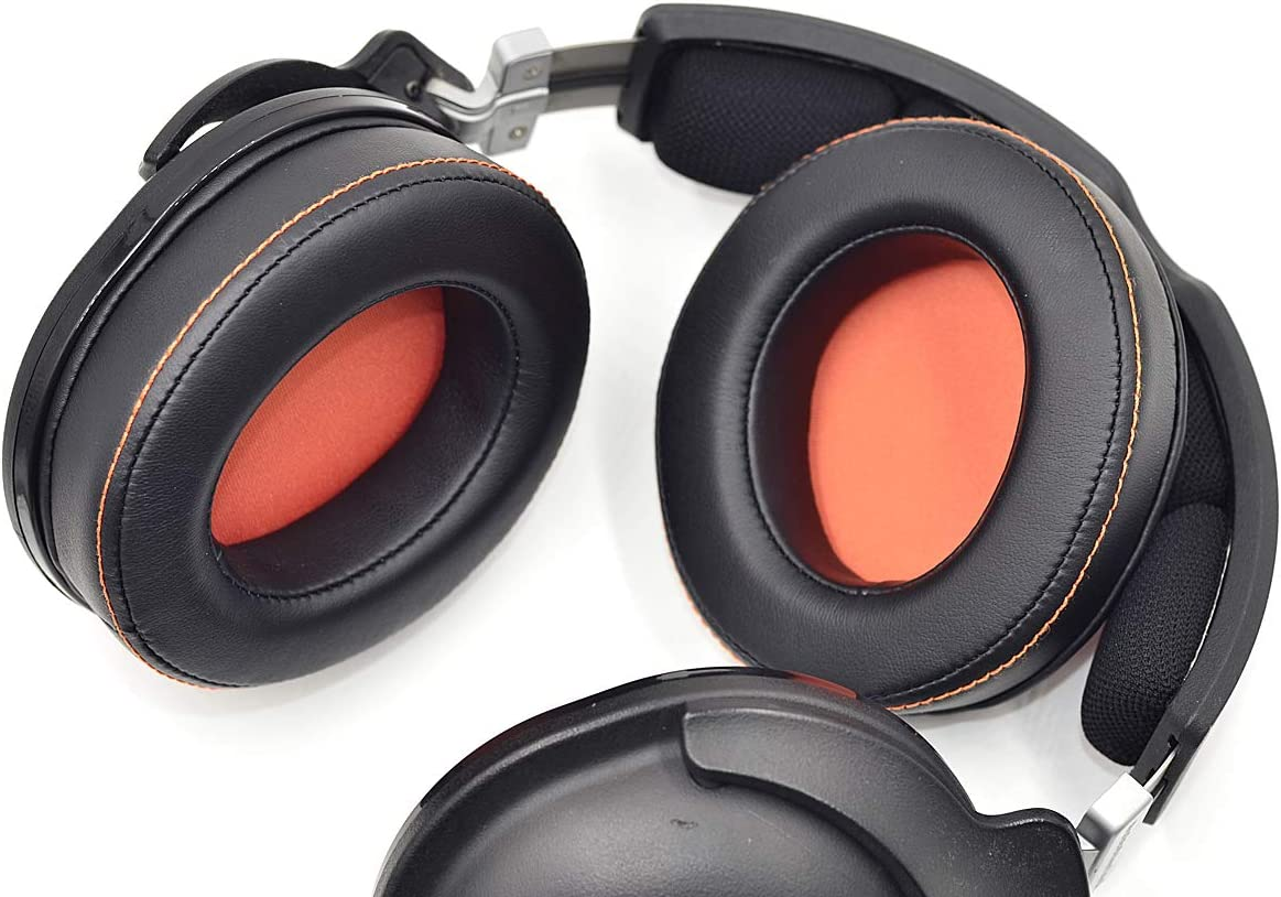 9 H Gaming Headset for PC Mac Ear pads cushion headband for SteelSeries 9H