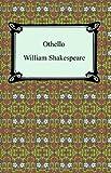 Othello, William Shakespeare, 1420926160