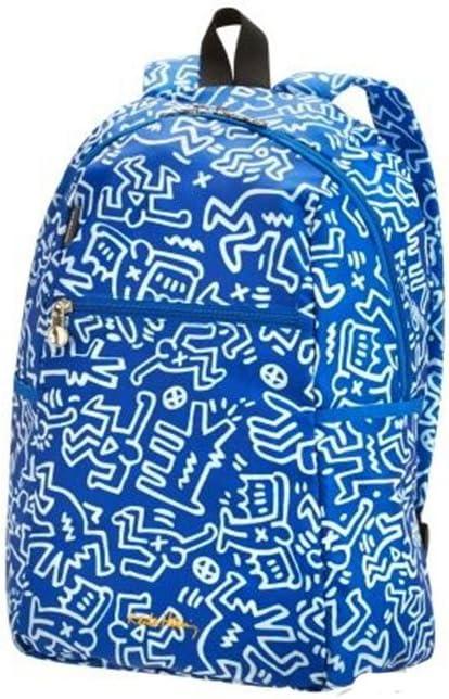 Samsonite Faltbarer Rucksack Foldaway Backpack …