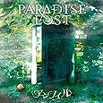 PARADISE LOST[初回限定盤]