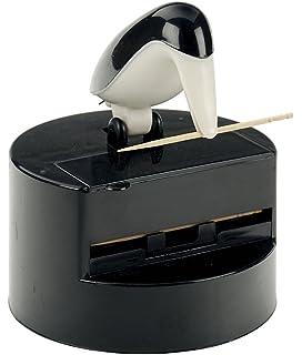 Star Wars Darth Vader ToothSaber Toothpick Dispenser  Amazon.ca ... e304a0d81