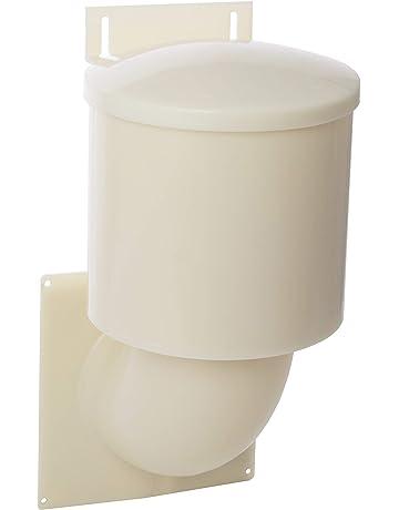 Dryer Vents Amazoncom