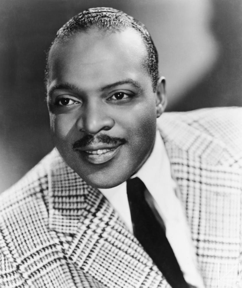 Count Basie Bei Amazon Music