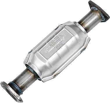 Flowmaster 2049170 Catalytic Converter
