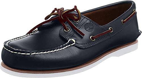 chaussures classique timberland hommes