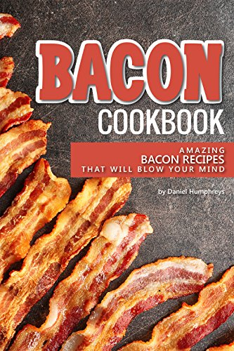 Wrap Smoked Turkey (Bacon Cookbook: Amazing Bacon Recipes that Will Blow Your Mind)