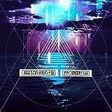 Design EP