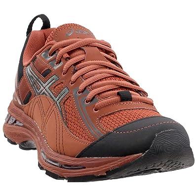 c938538b Amazon.com   ASICS Mens Kiko Kostadinov Gel-Burz 2 Running Athletic ...