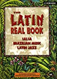 The Latin Real Book, Sher Music Co., 1883217059