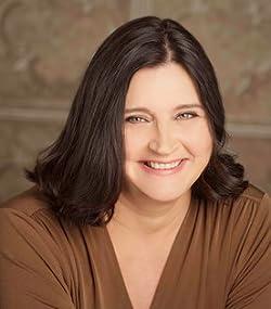 Michaela MacColl