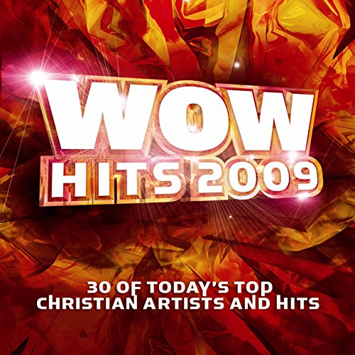Compilations Christian Contemporary - Best Reviews Tips