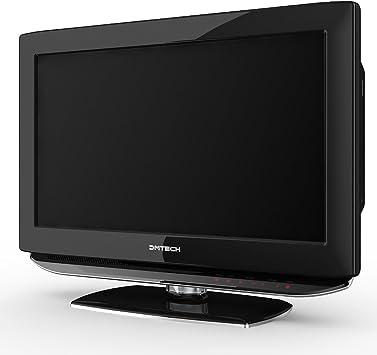 Dmtech LV 19 XTM - Televisión, Pantalla 19 pulgadas: Amazon.es: Electrónica