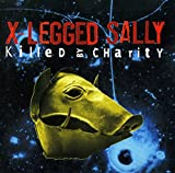 Killed By Charity