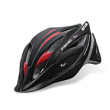 Casco de equitación Bluetooth casco de equitación de bicicleta casco de música con auriculares
