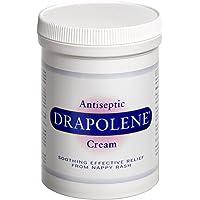 Drapolene Antiseptic Cream - 200g