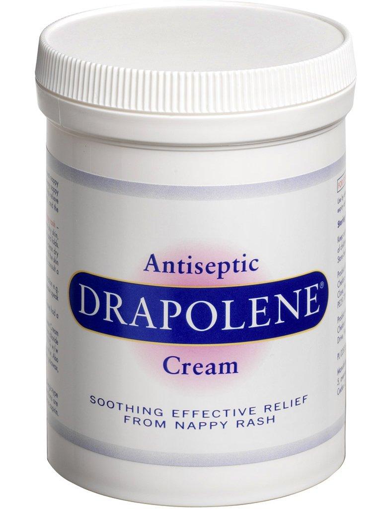 Drapolene cream - 200 g 2469971