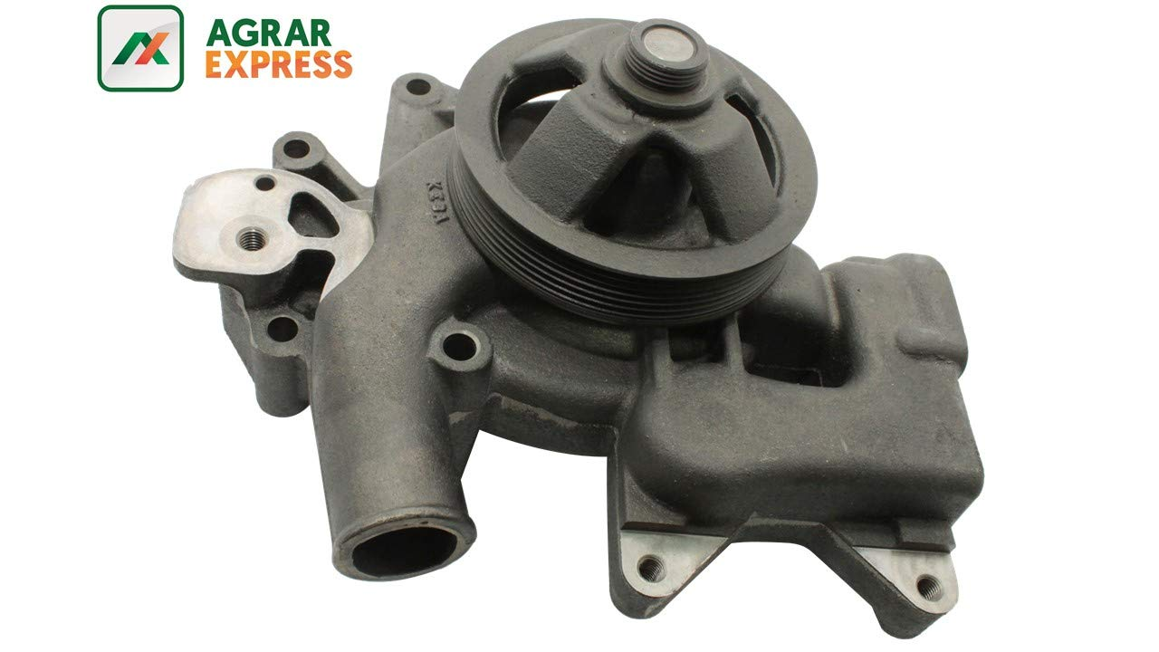 Case IH Ford New Holland NH Tractor Ignition 82003267,82030143,F0NN11603AA