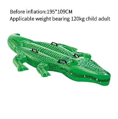 Amazon.com: Flotadores inflables de piscina para niños ...