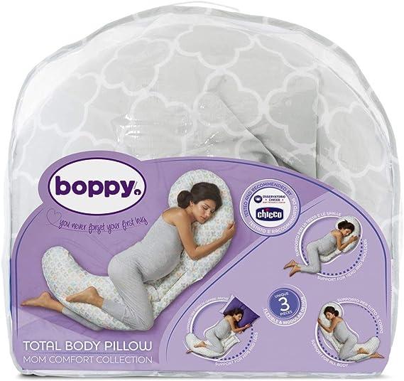 Chicco Total Body Pillow Multicolore