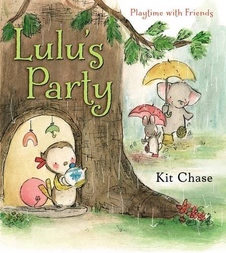 lulus-party