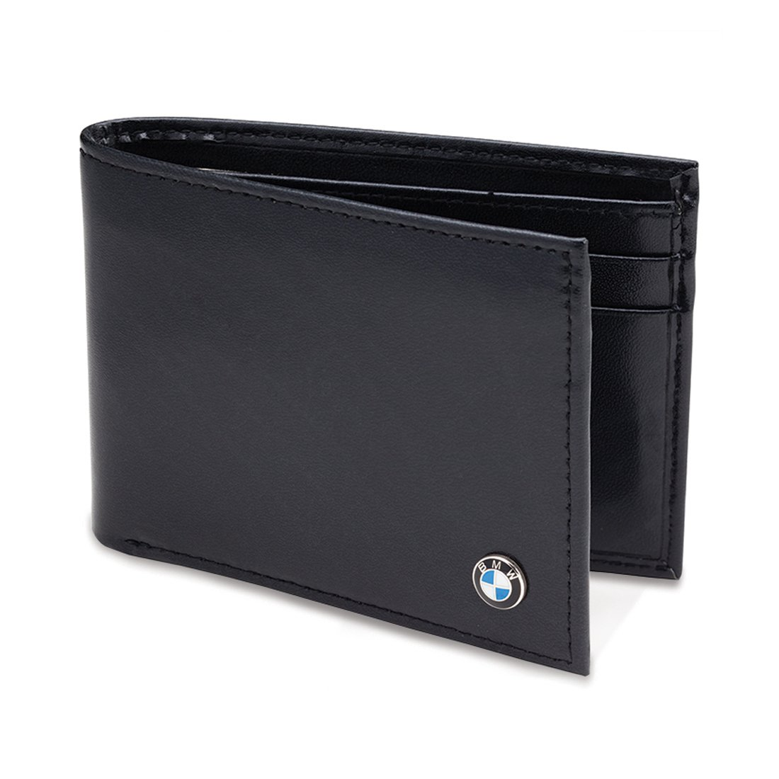 BMW Small Men's Wallet