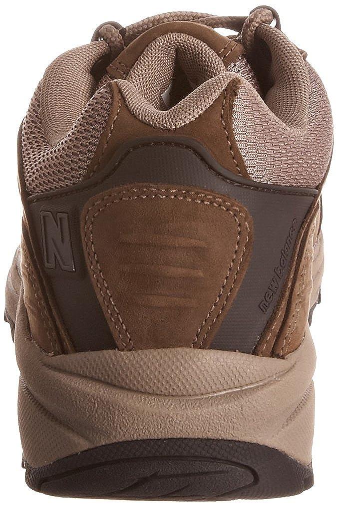 acheter chaussures randonnée femme new balance mw799 br