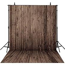 8x10Feet Wooden Floor Photography Backdrops Cloth Vinyl Photography For Backdrop Wood Photo Backgrounds For Photo Studio