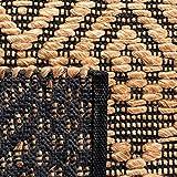 Safavieh Kilim Collection KLM455A Handmade Boho