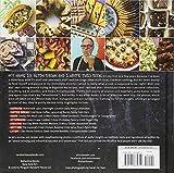 Alton Brown: EveryDayCook: A Cookbook