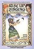 Rise up Singing, Peter Blood, 0962670499