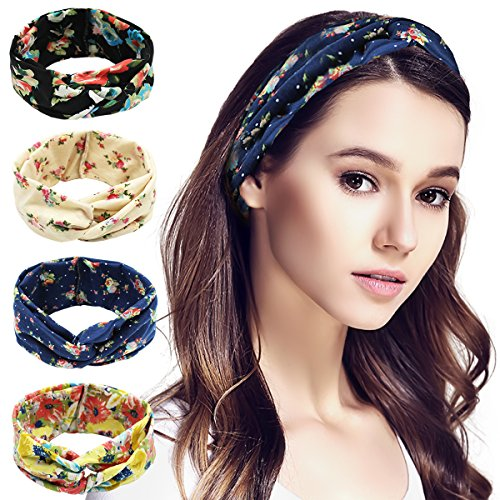 Buy headbands for thick hair