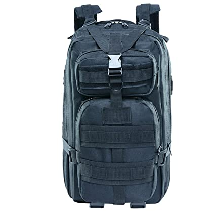 d85436280f21 🦄 Euone 🦄 Backpack Clearance