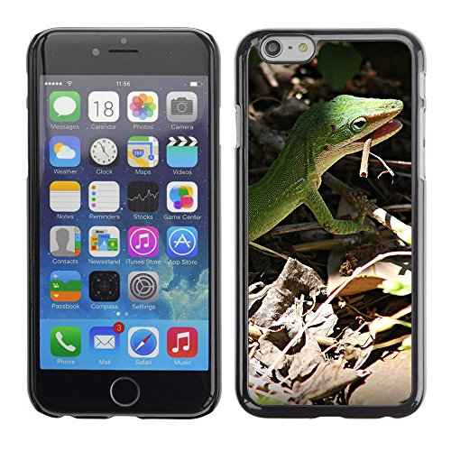 "Premio Sottile Slim Cassa Custodia Case Cover Shell // F00009581 lézard // Apple iPhone 6 6S 6G PLUS 5.5"""