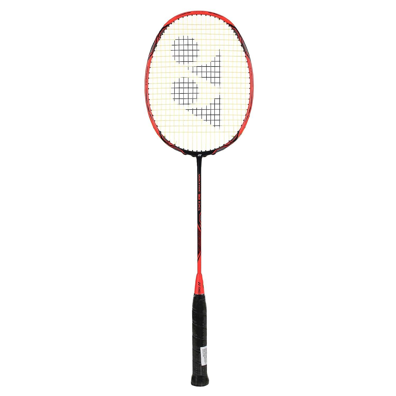 Yonex Voltric Raqueta, Badminton