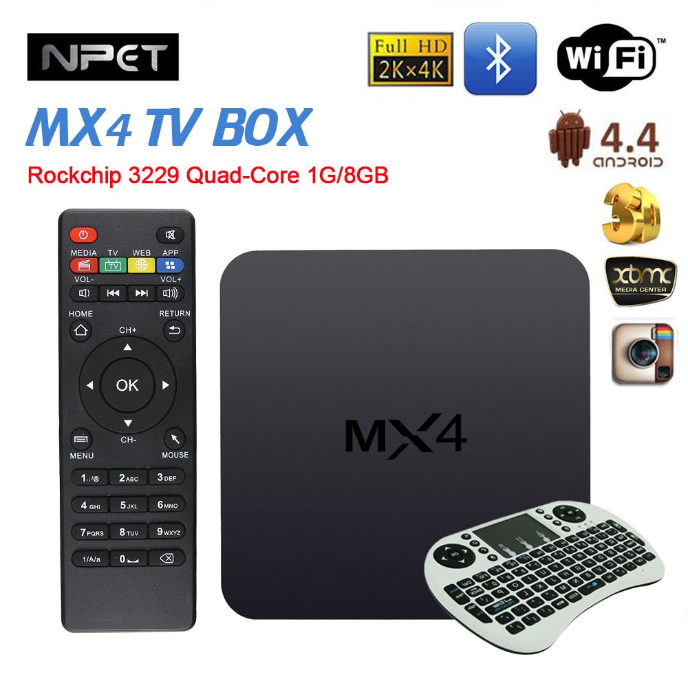 android 4.4 2 download tv box