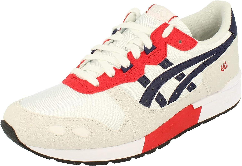 ASICS Gel-Lyte GS Running Trainers