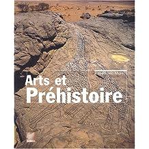 Art et préhistoire