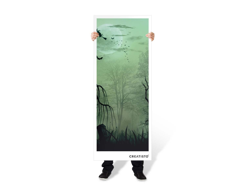 Retro Kühlschrank Folie : Creatisto kühlschrankfoto kühlschrank cm muster