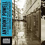 A Dance to the Music of Time: Second Movement | Anthony Powell