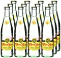 Topo Chico, Water Mineral, 12 Fl Oz, Pack of 12